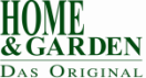 Home & Garden das Original
