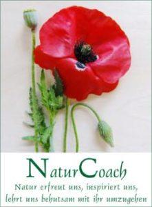 NaturCoach-Lehrgang der Gundermannschule