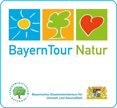 BayernTour Natur