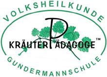 Gundermannschule Volksheilkunde